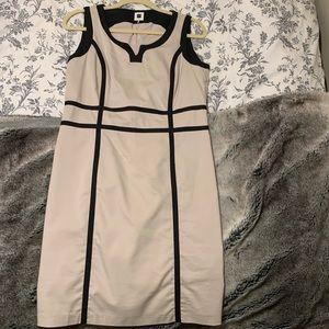 Professional Business Dress